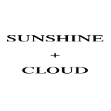 SUNSHINE+CLOUD