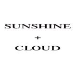SUNSHINE+CLOUD